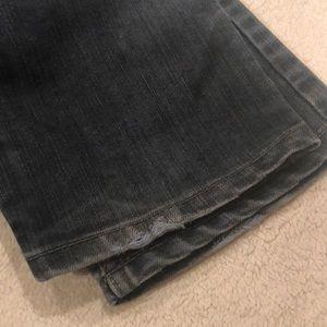 Levi's Bottoms - 3 pairs Boys size 16 511 Levi's